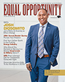 Equal Opportunity Cover